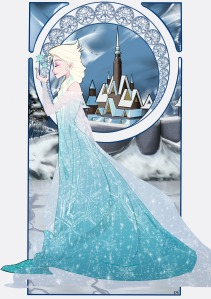 Elsa-elsa-the-snow-queen-35646097-1280-1810