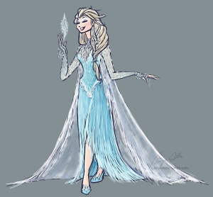 Elsa-the-Snow-Queen-image-elsa-the-snow-queen-36134041-1086-1007
