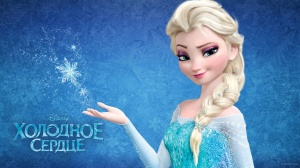 Elsa-the-Snow-Queen-image-elsa-the-snow-queen-36240891-1920-1080