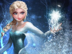 elsa_the_snow_queen_by_13theglueats-d760f3d