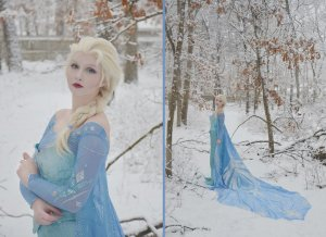 elsa_the_snow_queen_by_angelaclaytoncosplay-d7596d5