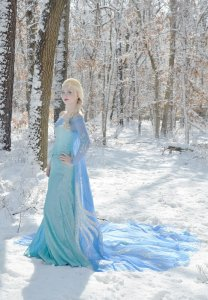 elsa_the_snow_queen_ii_by_angelaclaytoncosplay-d75y7n4