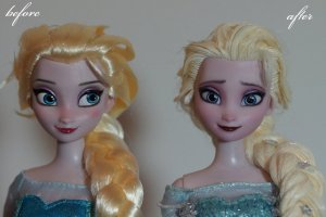 elsa_the_snow_queen_ooak_by_lulemee-d72v0mb