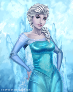 ice_queen_by_electrodan-d75uzvm