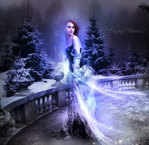 magic_amulet_snow_queen_by_josefinacs-d4ijklx