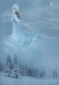 Russian_Snow_Queen_by_Annaweb