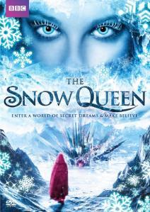 Snow-Queen-2D-1