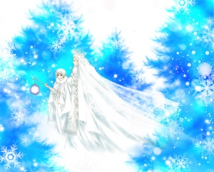 Snow.Queen.(Character).full.908991