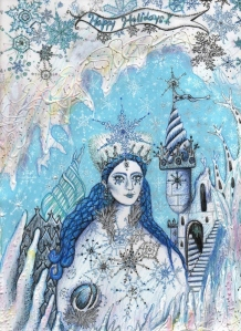 snow-queen-nefertara--large-msg-135413895449