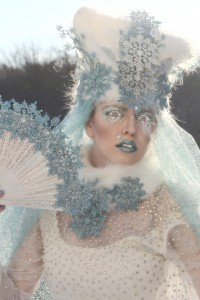 snow-queen-nefertara--large-msg-135890129165