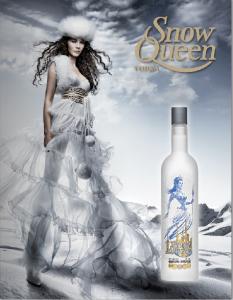snow-queen2