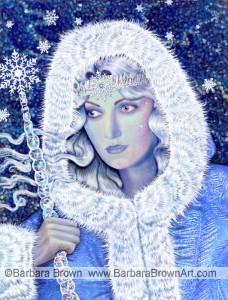 snow.queen3