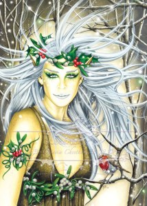 snow-queen4