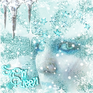 snow-queen5