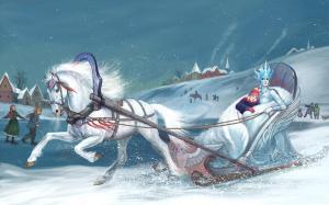 snow_queen-901296