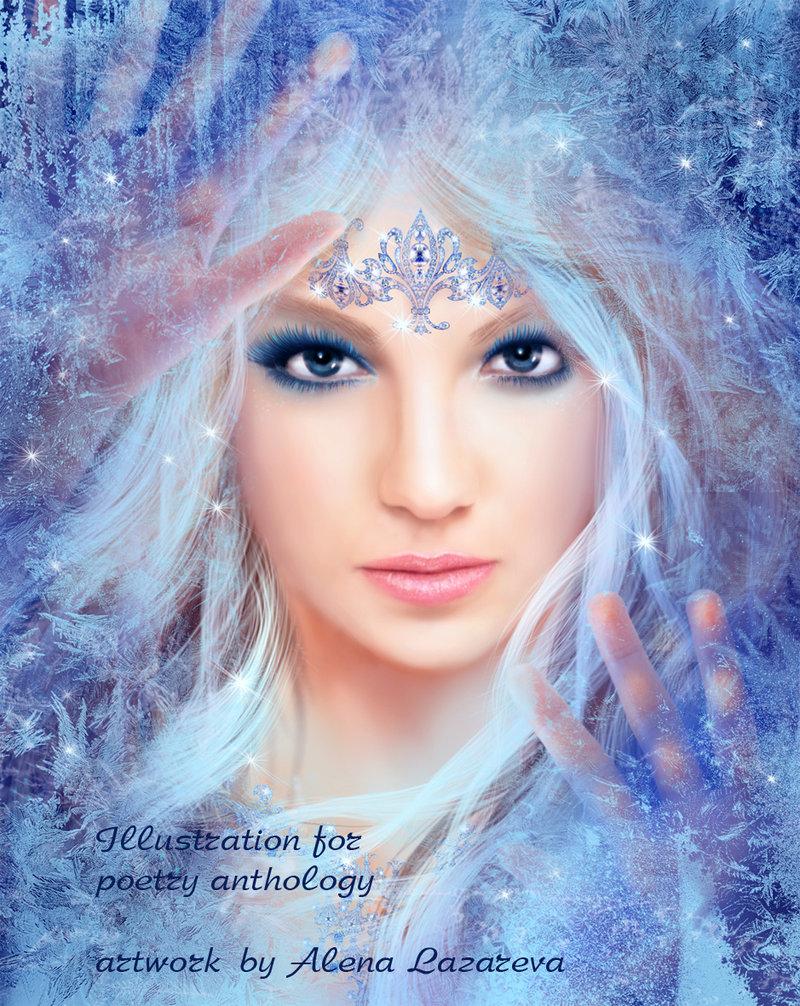 snow_queen_by_alenalazareva-d4gxq6r