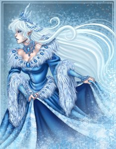 snow_queen_by_harpyqueen-d5omhf6