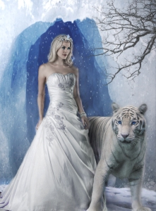 snow_queen_by_lolly1123-d4g689k