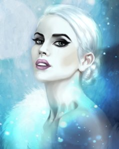 snow_queen_by_martadewinter-d6esras