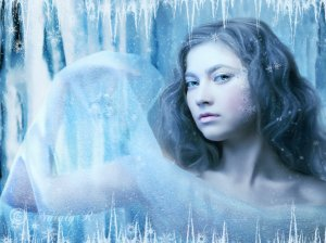 snow_queen_by_nataly1st-d33vtf0