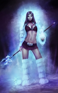 snow_queen_by_setra_art-d7up7tl