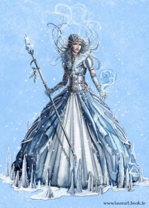 snow_queen_concept_by_shin_himatomora-d4ezbuv