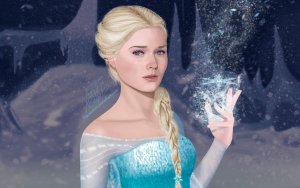 snow_queen_elsa__close_up__by_povedam-d804yin