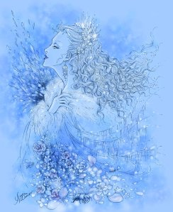 Snow_Queen_v_2_by_aruarian_dancer