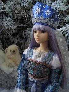 snowqueen1