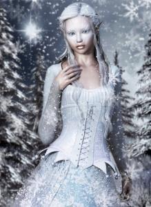 snowqueen21