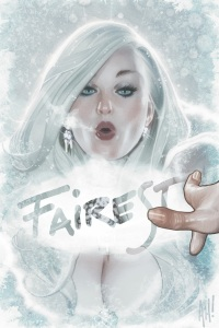 the-snow-queen-fairest-cover-3