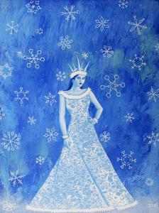 the-snow-queen-lance-bifoss