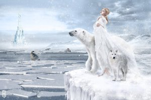 the_kingdom_of_the_snow_queen_by_afanasievk-d4v2jlq