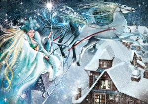 __the_snow_queen___by_avgust_art-d47uuwu