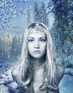 the_snow_queen__by_imalia_da-d71r4nt