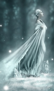 the_snow_queen_by_layelis-d4i555t