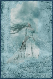 The_Snow_Queen_by_LittleDark1