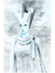 the_snow_queen_by_rebenke-d6rcnoh