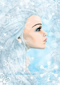 the_snow_queen_by_tella_in_sa-d6vuhv8