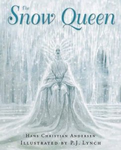 the_snow_queen_pj_cover_to_post