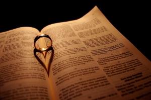 anel.biblia