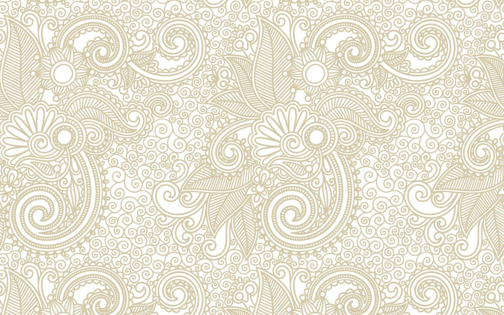 ceiling wallpaper texture
