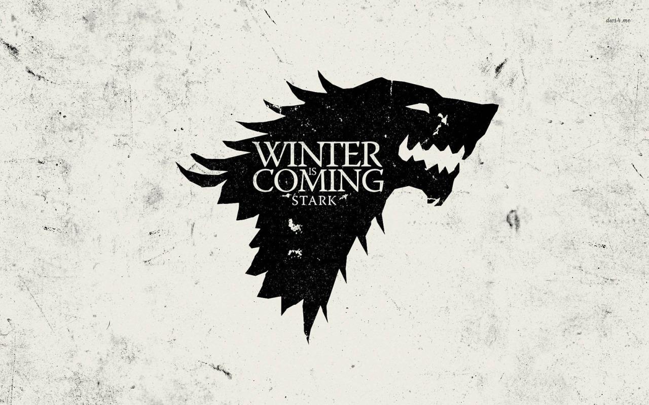19693-winter-is-coming-1680x1050-tv-show-wallpaper