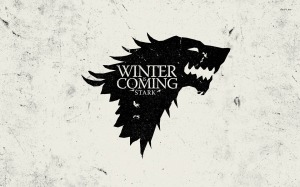 19693-winter-is-coming-1680x1050-tv-show-wallpaper