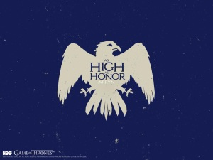 arryn.house.as.high.as.honor.game.of.thrones