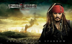 disney.piratas.do.caribe.pirates.of.the.caribbean.capitain.jack.sparrow.johnny.depp.sea.ocean.navio.wallpaper.papel.de.parede