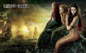 disney.piratas.do.caribe.pirates.of.the.caribbean.mermaids.sereias.sirenes.sirens.sirena.serena.wallpaper.papel.de.parede