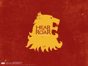 game.of.thrones.hear.me.roar.lannister.lion