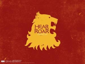 game.of.thrones.hear.me.roar.lannister.lion