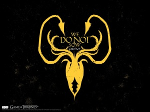 greyjoy.house.we.do.not.sow.game.of.thrones.wallpaper